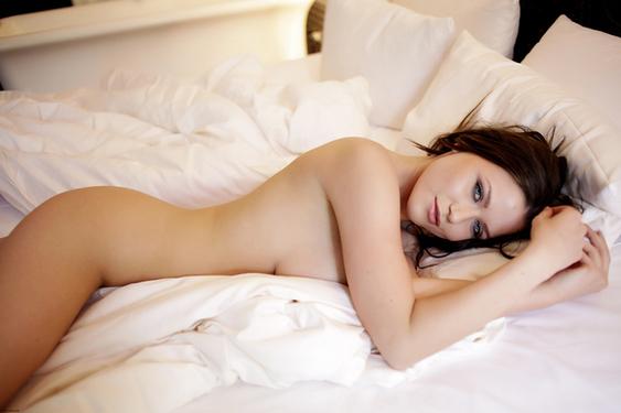 We Love Marjana from MC-Nudes - 00